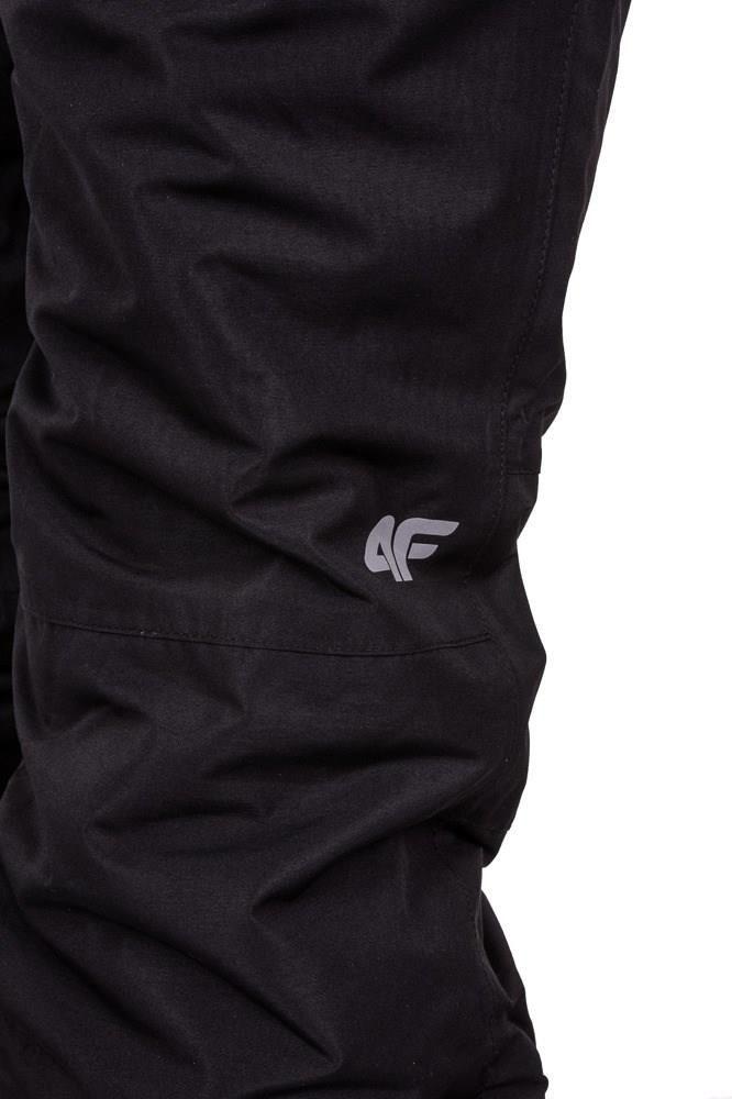 4F Spodnie Narciarskie Damskie T4Z16 Spdn001 5.000