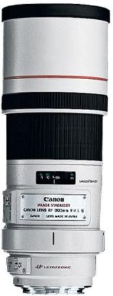 Canon EF 300mm f/4L IS USM (2530A017AA)