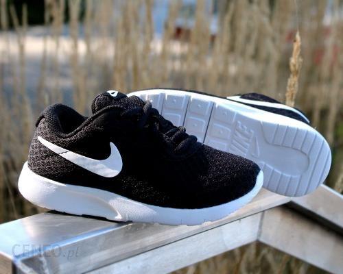 best sneakers b68b5 3b87d ... usa buty nike tanjun ps 818382 011 zdjcie 1 48373 e7985