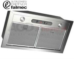 Falmec Built-In 50 600