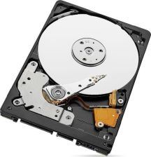 Seagate BarraCuda 1TB 2,5