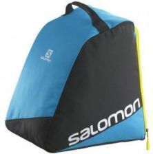 Pokrowiec Salomon Extend 382593