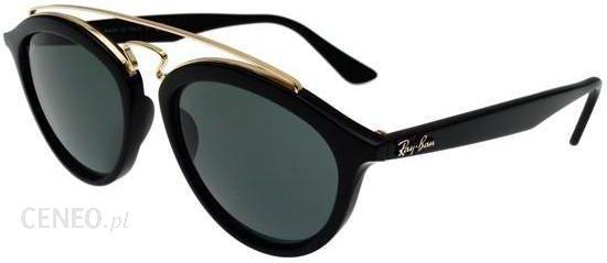 okulary ray ban męskie ceneo