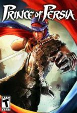 Prince of Persia 2008 (CD-Key)
