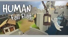 Human Fall Flat (Digital)