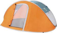 Namiot Royokamp Namiot 2 Osobowy Splash Z Tropikiem Ceny i