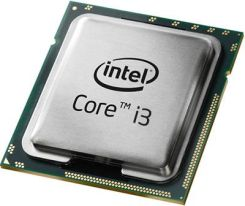 Intel Core i3 530 2,93GHz S-1156 BOX (BX80616I3530)