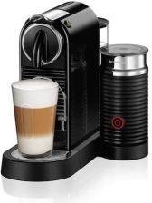 Ekspres De'Longhi Nespresso CitiZ&milk EN267BAE