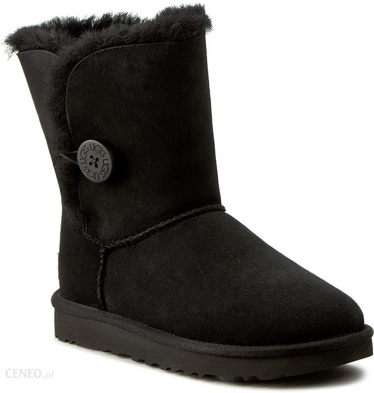 UGG Bailey Button męska