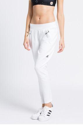 damskie spodnie dresowe adidas