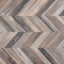 Panele Podlogowe Leroy Merlin Winylowy Black Wood Lmc10970596