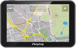 Peiying Alien PY-GPS5013