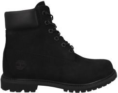 Buty trekkingowe BUTY TIMBERLAND 6 IN PREMIUM WP BOOT 8658A Ceny i opinie Ceneo.pl