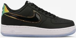 buty nike wmns air force 1 '07 prm allegro