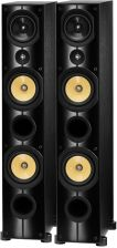 PSB Speakers Imagine X2T Czarny