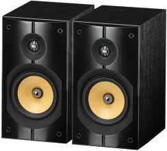PSB Speakers Imagine XB Czarny