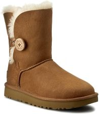 UGG Bailey Button ceneo