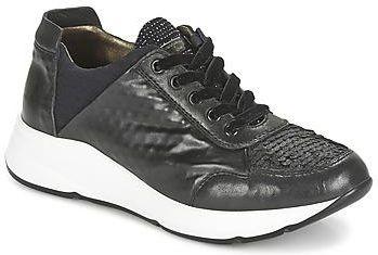 41ef956483afc Podobne produkty do Sneakersy TOMMY HILFIGER - Cool Leather Debossed Sneaker  FW0FW04028 Maquillaje 718