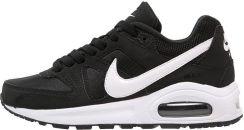 Nike Sportswear AIR MAX COMMAND FLEX Tenisówki i Trampki
