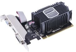 Inno3D GeForce GT 730 2GB (N7301SDVE3BX)