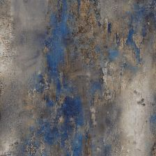 Ceramstic Earth Cobalt Grs.302 60x60 Gat 1