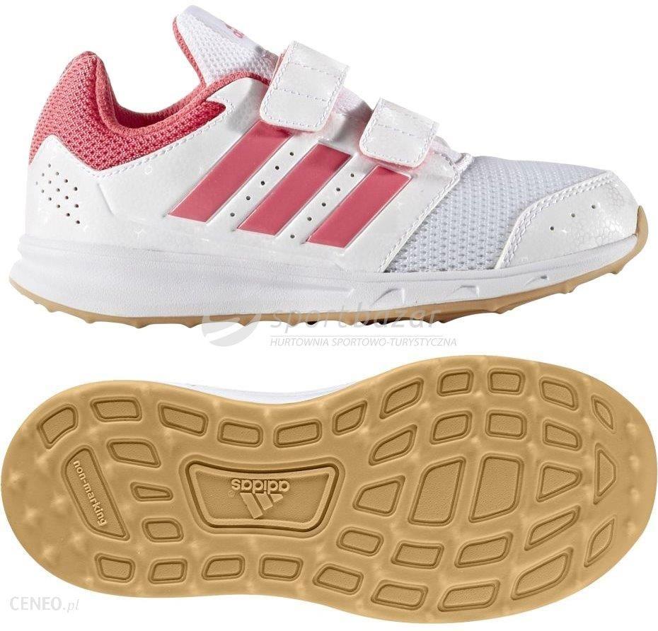 BUTY adidas ALTA RUN K roz 34 BA9428 Ceny i opinie Ceneo.pl