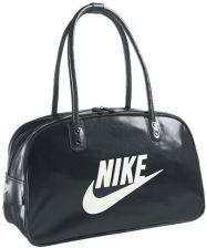 zamówienie online popularna marka najlepiej tanio Torba Nike HERITAGE SI SHOULDER CLUB (BA4269-019)