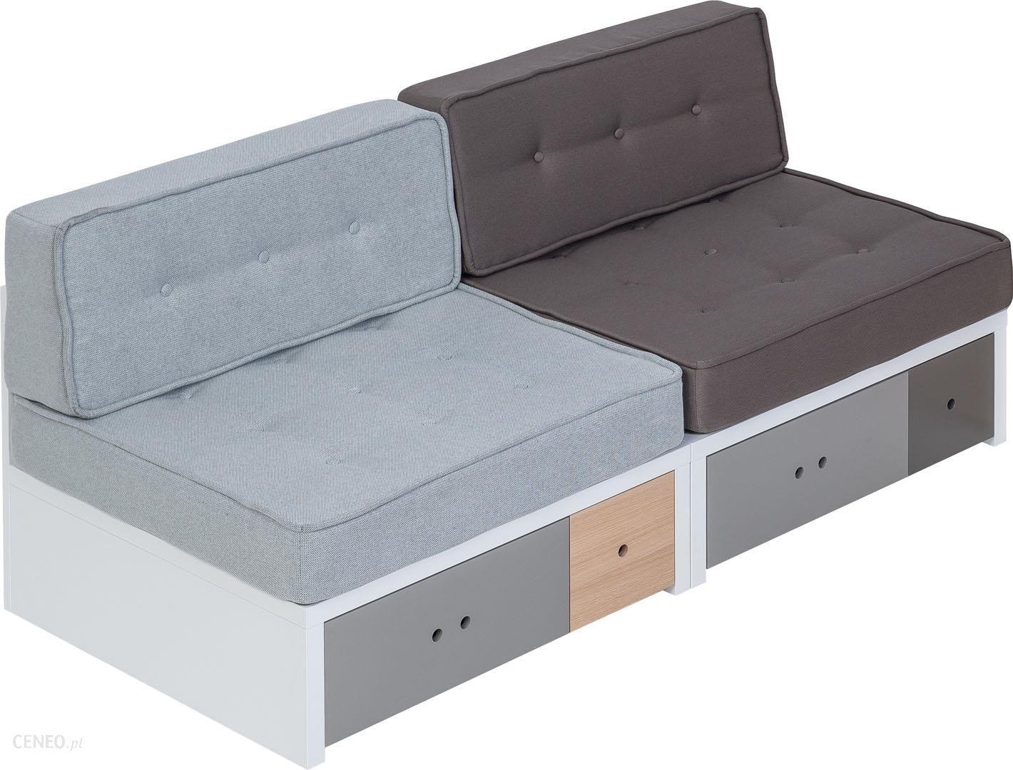 Vox Sofa Custom
