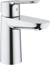 Grohe START EDGE chrom 23344000