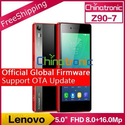 Original Lenovo Vibe Shot Z90 7 - Aliexpress