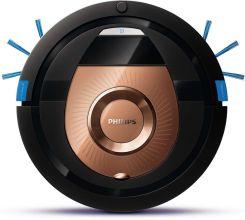Odkurzacz Philips Smartpro Compact Fc877601 Opinie I Ceny Na Ceneopl