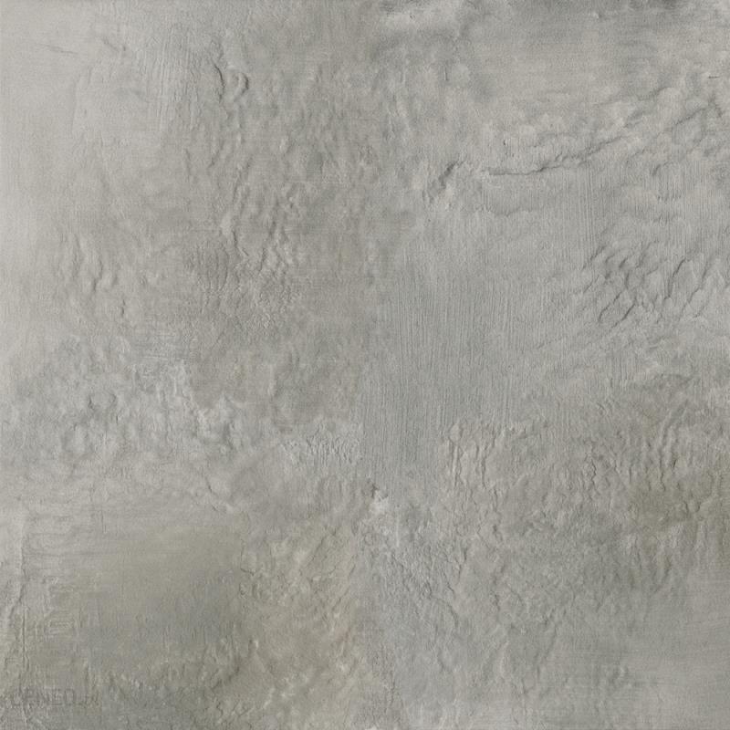 Opoczno Beton 20 Light Grey 593x593 G1 Nt0240021