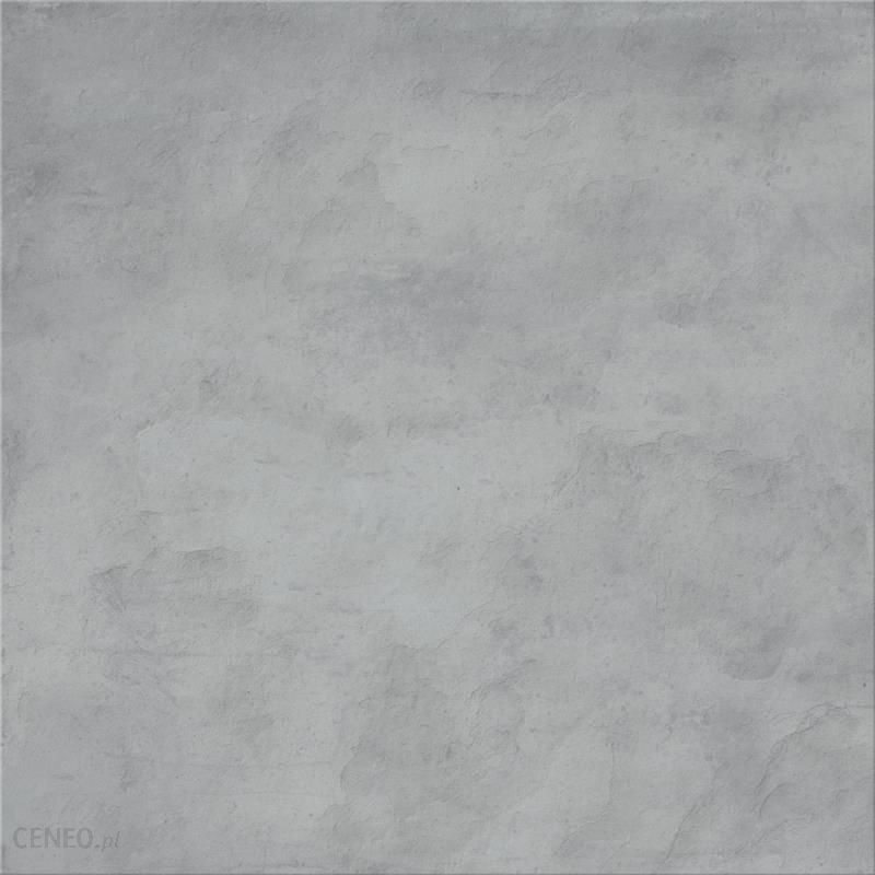 Opoczno Stone 20 Light Grey 593x593 G1 Nt0250031