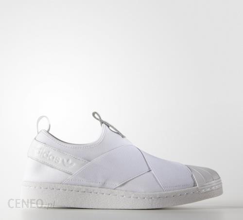 Buty Adidas Superstar Slip On CQ2381 r.EU 40
