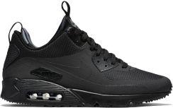 Buty Nike Air Max 90 Mid Winter 806808 002 R.42
