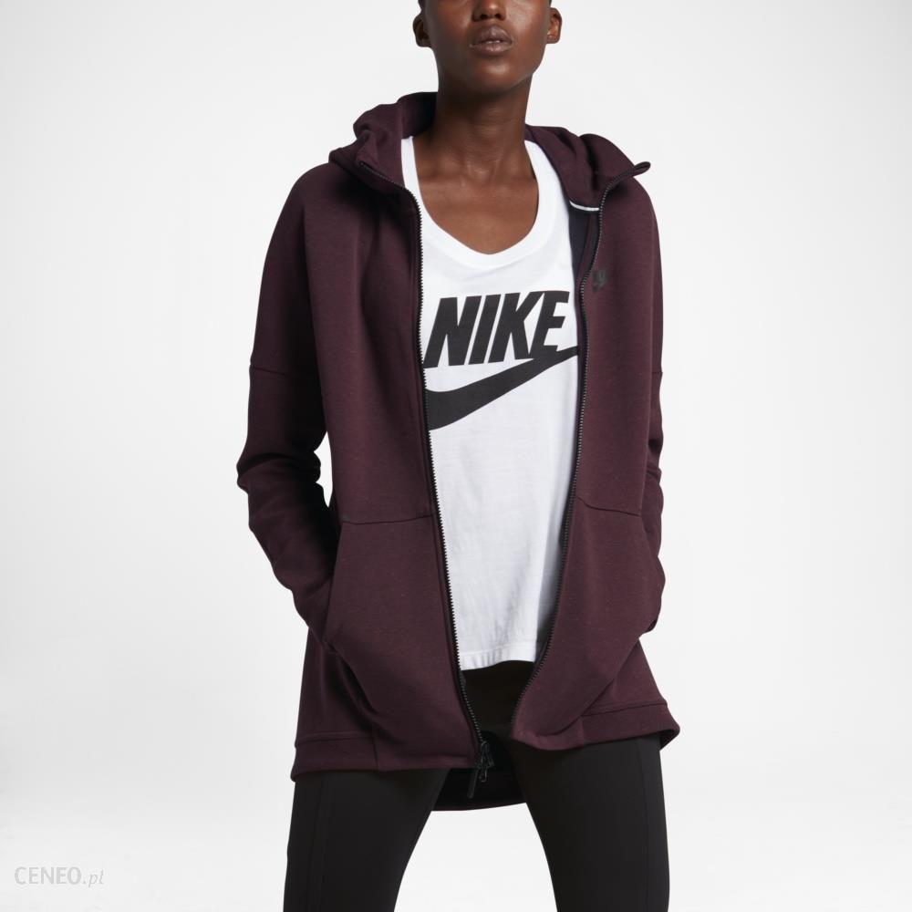 Nike Wmns Essential FZ Fleece BV4122063