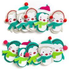 00c093290c71b0 Pozostałe akcesoria - Ozdoby i dekoracje świąteczne na Boże ...