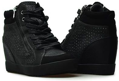 buty adidas originals nuline w leather g95411