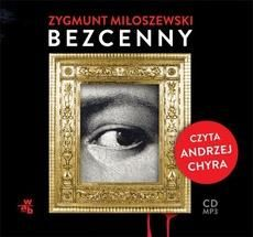 Bezcenny (MP3)