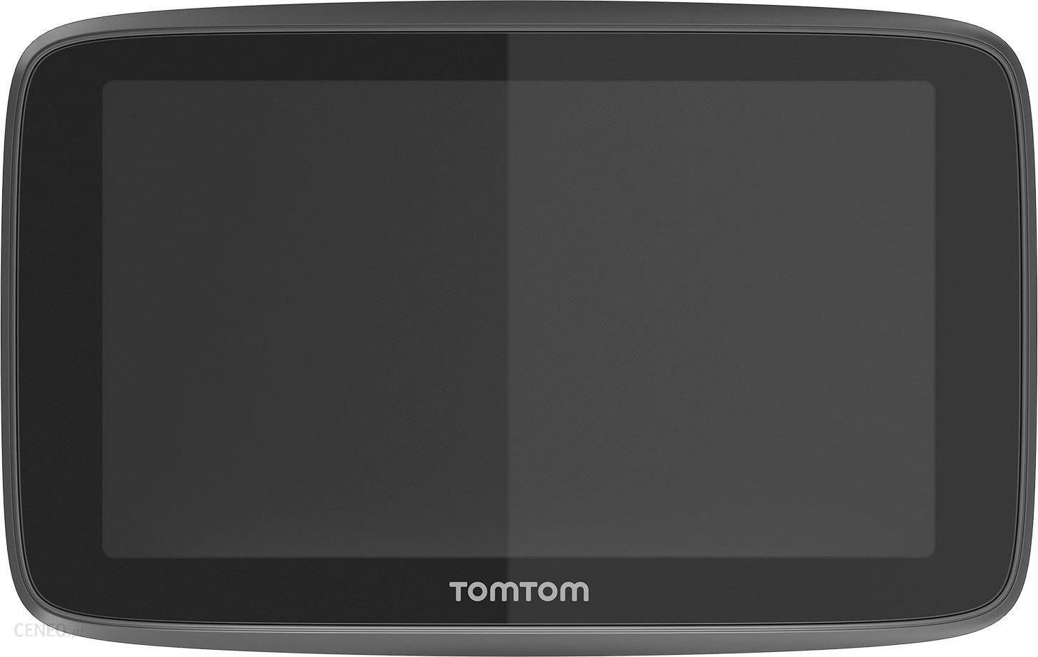 6b68738f604fff Nawigacja samochodowa TomTom GO 520 World 1PN500203 - Opinie i ceny ...