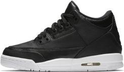 2ff01d2633a Buty Air Jordan 3 Retro (BG) Cyber Monday (398614-020) - Ceny i ...