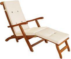 Leżaki I Fotele Ogrodowe Ceny Opinie Sklepy Ceneopl