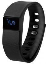 Goclever Smart Band Czarny