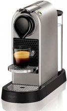 Ekspres Krups Nespresso CitiZ XN740B10