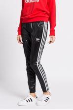 Spodnie damskie adidas Originals Spodnie