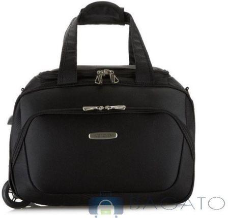 8975fc57cd391 Torba sportowa C72 Legend 2.0 Medium 20 Nike - Ceny i opinie - Ceneo.pl