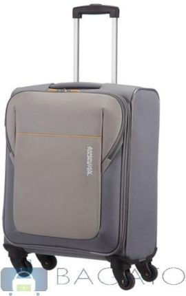 2566bcfeec3c7 Płócienna torba na zakupy Premier Housewares Laundry - Ceny i opinie ...