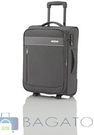 71285f2f084ae Twarda walizka XXL 4x kółka globtroter 85170 +gwr - Ceny i opinie ...