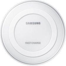 Samsung Fast Charging Biała (EPPN920BWEGWW)
