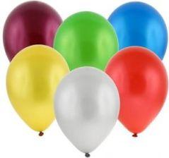 Dekoracje Urodziny Imieniny Balony Ceneopl